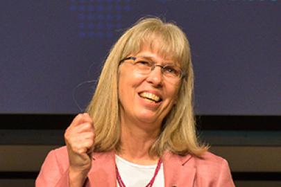 Sandia National Lab Jill Hruby Fellowship