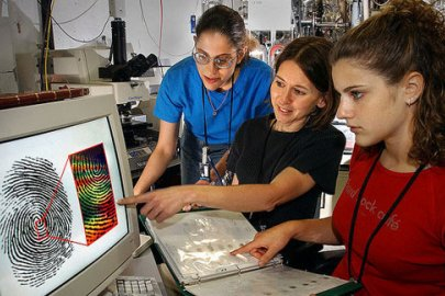 Brookhaven National Laboratory STEM Prep Summer Institute