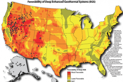Guide to Integrating Renewable Energy in Federal Construction