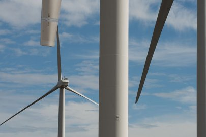Renewable Energy Working Group (REWG)