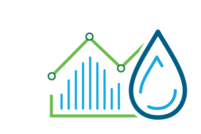 Water Evaluation Tools