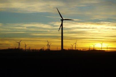 National Renewable Energy Laboratory Executive Energy Leadership Academy