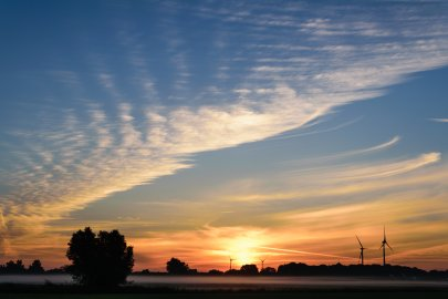 Multi-Year Program Plan for Wind Energy Research Released