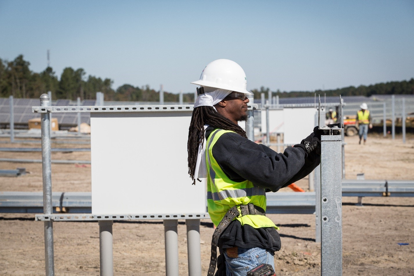 Solar Jobs: State of the States | Department of Energy