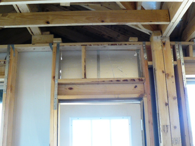 Advanced Framing Systems and Packages - Building America Top ...