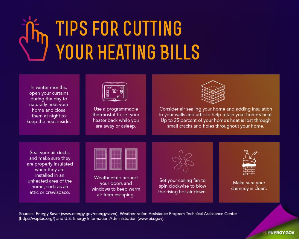 Energy Saving Tips And Tricks Jpud The Real Truth Behind Household Power Savers Eep