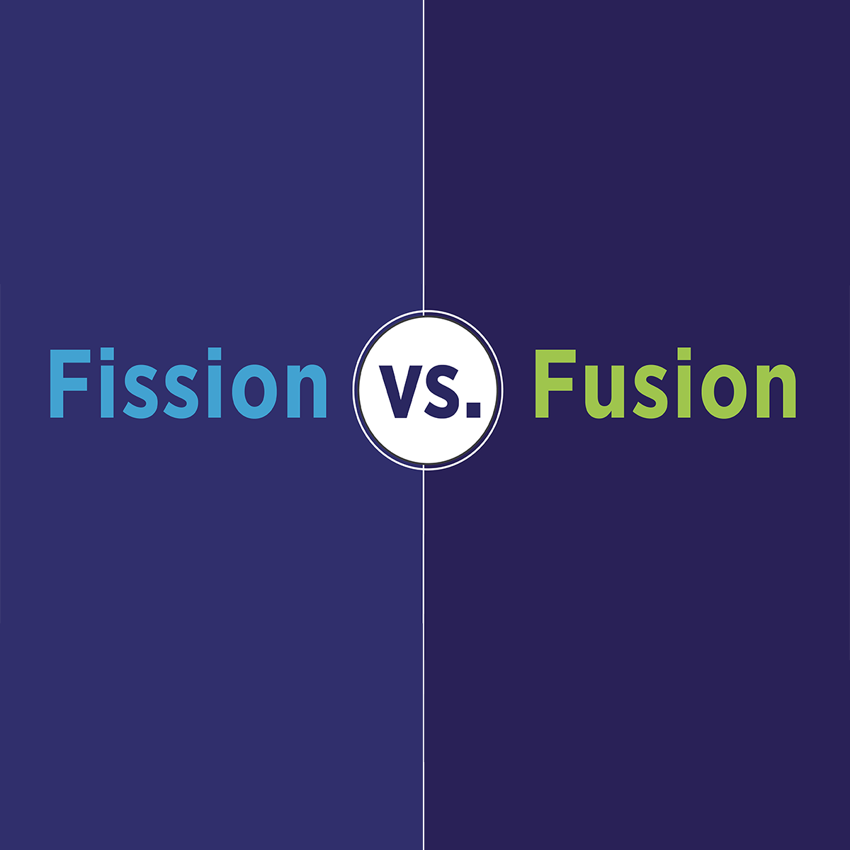 Nuclear Fission and Fusion Worksheet Answers and Nuclear Decay as well Nuclear Fission and Fusion Worksheet Answers Awesome Simple Machines as well Nuclear Fission and Fusion Worksheet Answers ther with Nuclear further Fission and Fusion Worksheet   Siteraven in addition radioactive decay problems further This is the definition of nuclear fission and nuclear fusion further Fission and Fusion  What is the Difference    Department of Energy additionally Nuclear Fission Versus Nuclear Fusion besides Nuclear Fission and Fusion by missnpye   Teaching Resources in addition Difference Between Nuclear Fission and Nuclear Fusion   Physics together with Quiz   Worksheet   Nuclear Fusion Process   Study   FREE Printable additionally Nuclear Fission Worksheet   Free Printables Worksheet in addition Fission and Fusion by Arran10   Teaching Resources additionally Nuclear Fission Worksheet ABITLIKETHIS  Nuclear Reactions Worksheet in addition Nuclear Chemistry Worksheet   Nuclear Chemistry Worksheet Using your moreover Nuclear Fission and Fusion Worksheet Answers with Nuclear Chemistry. on nuclear fission and fusion worksheet