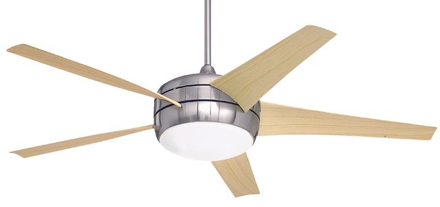 Ceiling_fan_with_light.png