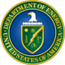 Energy Department Invests Nearly $67 Million to Advanced Nuclear Technology