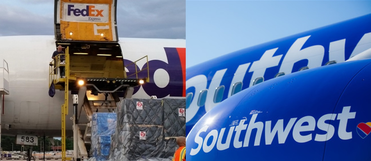 FedEx-Southwest [2].jpg