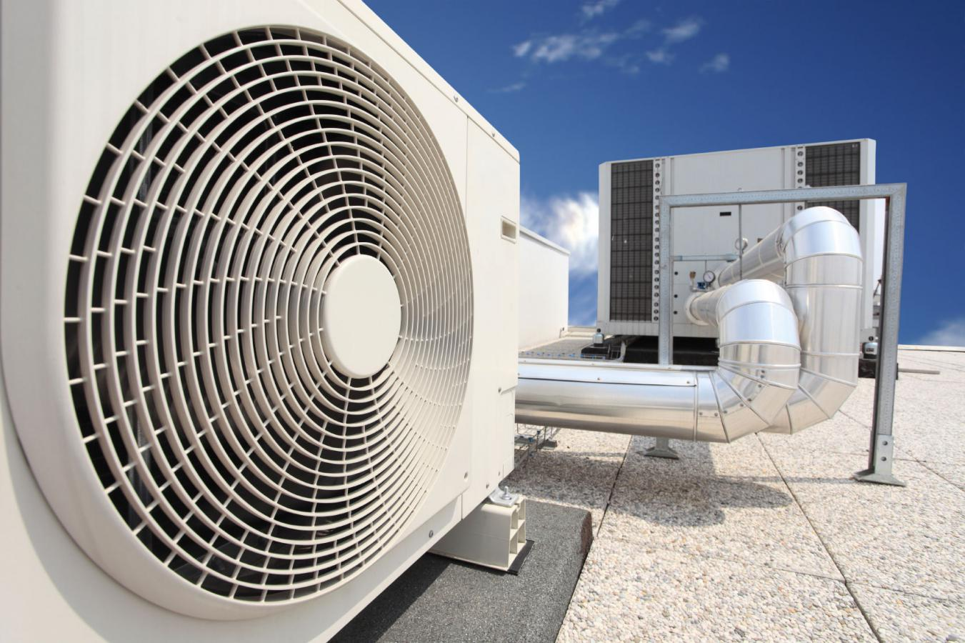 HomeHVACb 0 Effect Of Heating Services Delivered By Suppliers