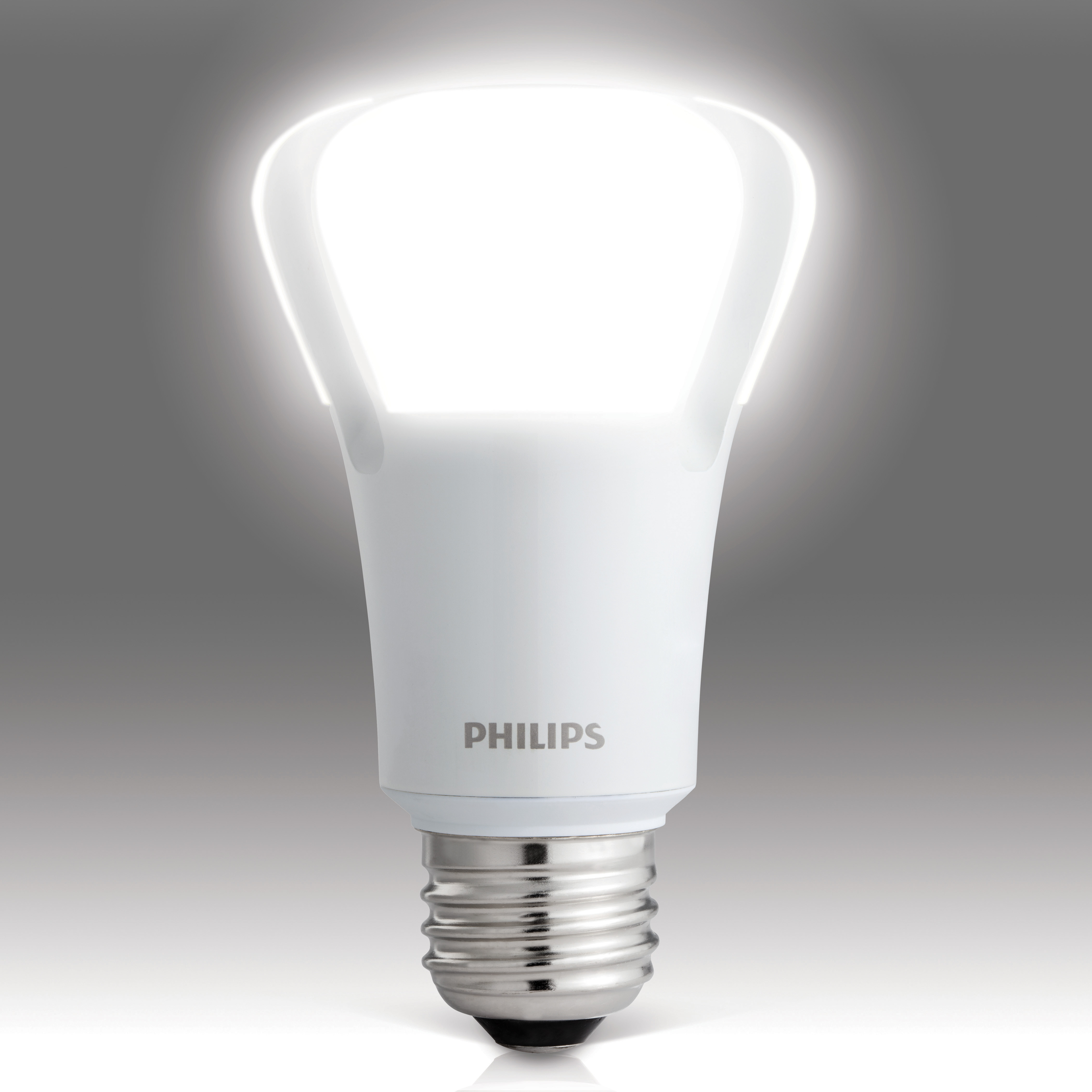 Photo courtesy of Philips Lighting. & Save Energy: History of the Light Bulb azcodes.com