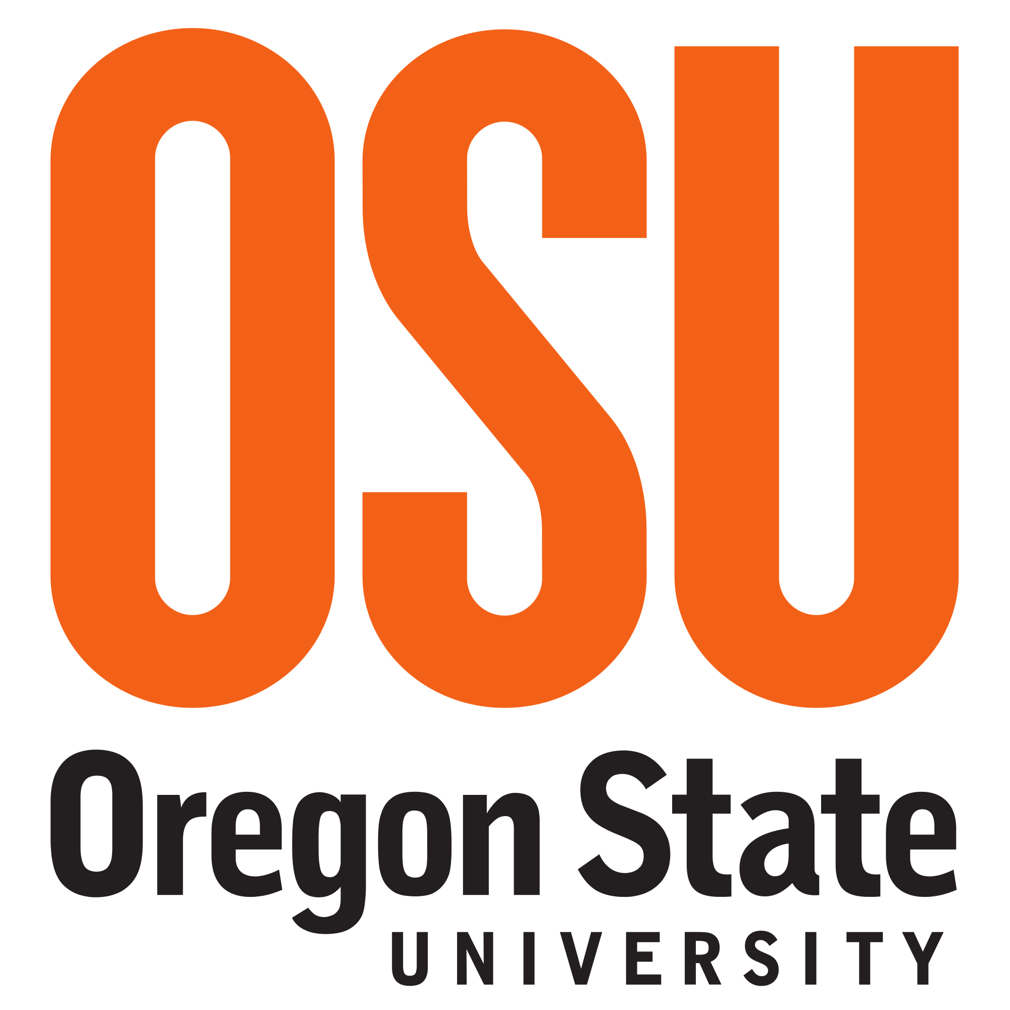 PROJECT PROFILE: Oregon State University | Department of Energy