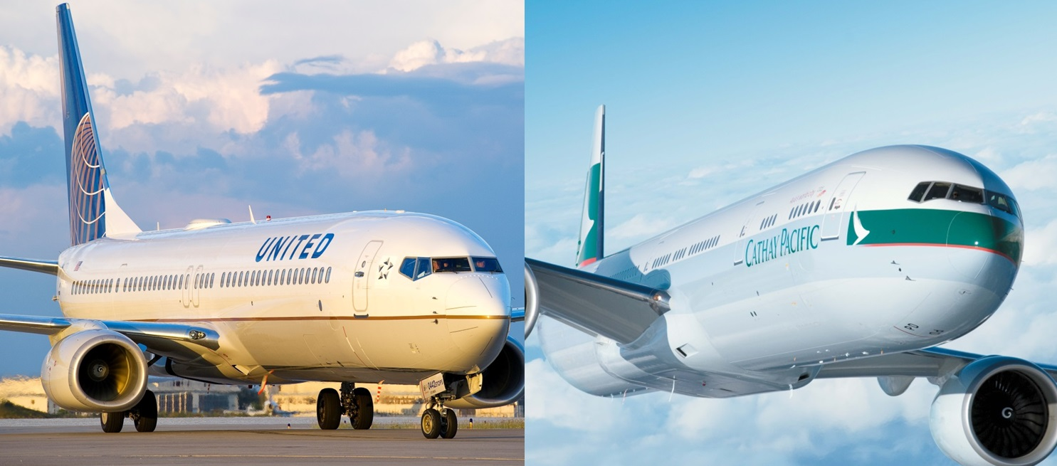 United-CathayPacific [2].jpg