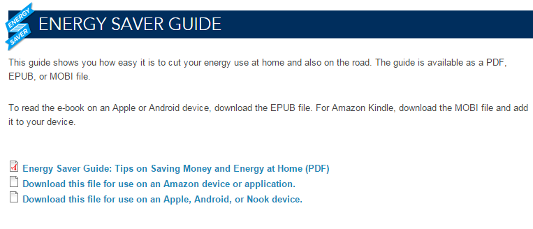 Energy gov File Naming Conventions for Downloads | Department of Energy