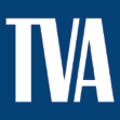 Logo for the Tennessee Valley Authority