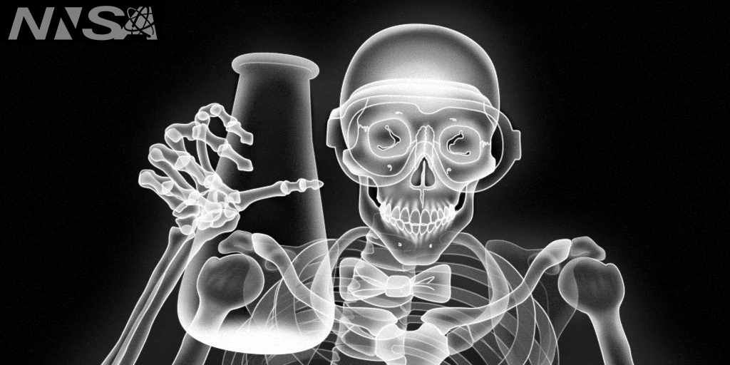X-Ray Day image