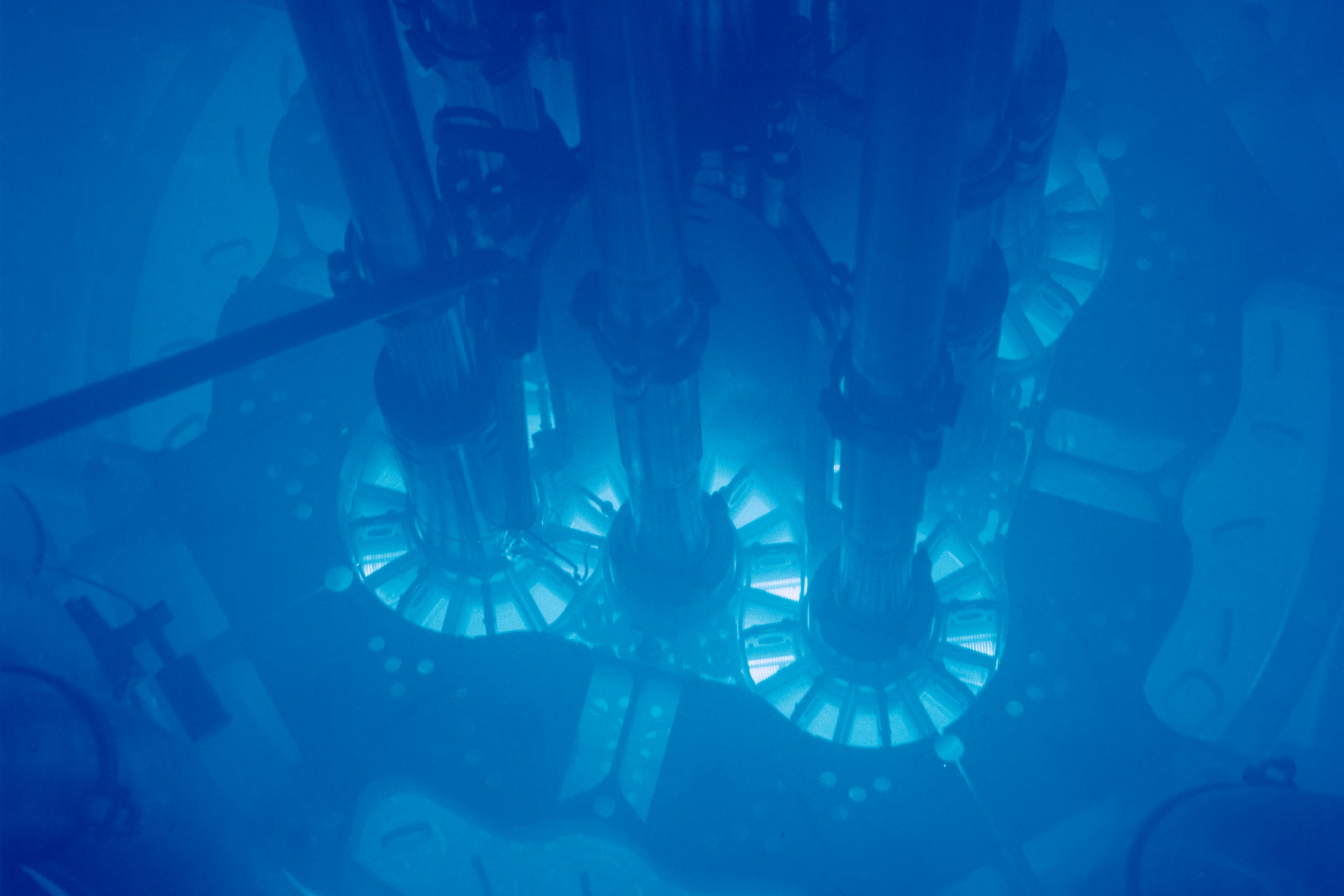 Nnsa Reaches Milestone In Developing New Nuclear Fuel For