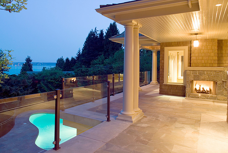 lighting for house. photosensors sense ambient light conditions making them useful for all types of outdoor lighting these lightsensitive controls are less effective inside house g