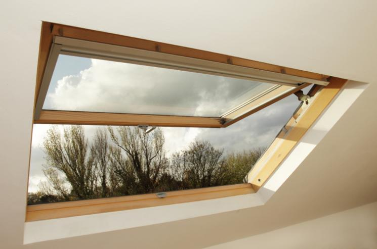 Image Result For Velux Skylight Replacement Gl