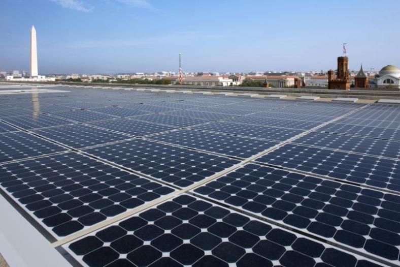 Quiz: Test Your Solar IQ | Department of Energy