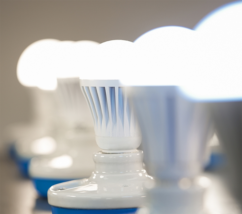 the cost of led a type light bulbs has decreased by 94 since 2008 a lighting