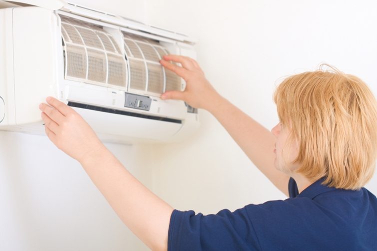 Image result for how to choose best air conditioner repair company