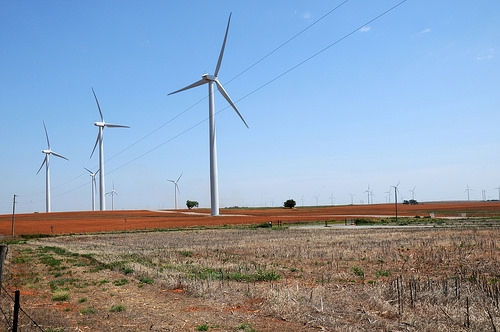 Image result for renewable energy in india