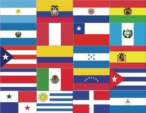 celebrating national hispanic heritage month department of energy