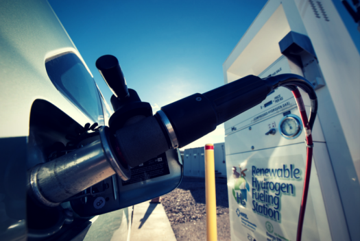 5 Common Fuel Cell Myths   Department of Energy