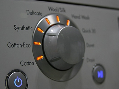 Appliance Rebate Program Still Buzzing in the Beehive State