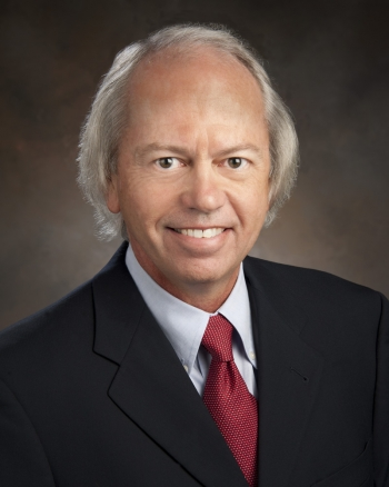 """DOE named Terrel """"Terry"""" J. Spears the new deputy manager of the Savannah River Site."""