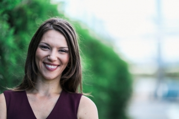 Marissa Newhall joined the Department of Energy's Office of Public Affairs in August 2013, taking the editorial helm at Energy.gov and supporting digital strategy efforts at the Energy Department.
