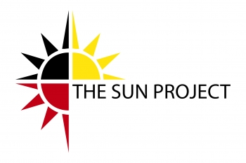 Energy Department Announces the SUN Project, Empowering Urban Native Youth in STEM Education