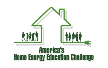 Bright Young Minds for a Clean Energy Future