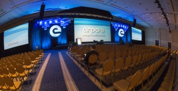 """Catch these four impressive technologies and much, much more at the 2016 ARPA-E Energy Innovation Summit, <a href=""""www.arpae-summit.com/Venue-&-Travel"""">Feb. 29 – March 2 at the Gaylord National Resort and Convention Center</a> near Washington, D.C."""