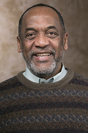 Dr. Vincent Adams retires from the Portsmouth/Paducah Project Office this month.