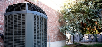 Cooling your home doesn't have to break the bank, with these tips you can save money and stay comfortable.| Photo courtesy of ©iStockphoto.com/galinast