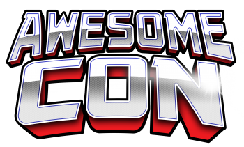 Today, our panel of energy and sci-fi experts will discuss the interplay between science and cinema at Awesome Con in Washington, D.C.   Courtesy of Awesome Con