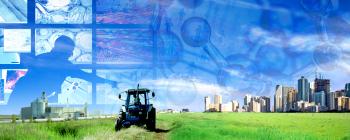 Bioprose: Building the Bioeconomy through Technology & Communication