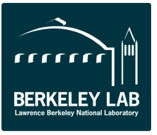 Berkeley Lab: 80 Years of Excellence in Science