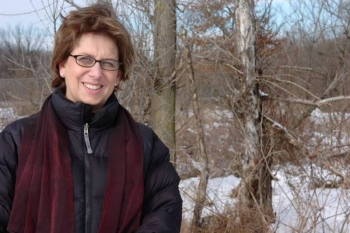 As an agronomist (University of Milan, Italy, 1981), Ms. Cristina Negri leads the phytotechnologies R&D activities at Argonne as an Argonomist.Environmental Engineer at the Process Technology Research Energy Systems Division.