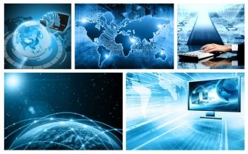 OCIO Technology Summit: Cyber Innovation