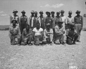 July 20, 1944
