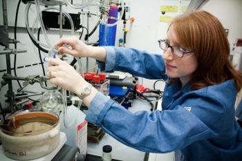 Team member at GE Global Research