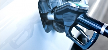 The Arkansas Energy Office recently launched a Compressed Natural Gas Conversion Rebate Program, which provides incentives for fleets and individuals to purchase and/or convert their Arkansas-licensed vehicles to compressed natural gas (CNG). | All Rights Reserved.