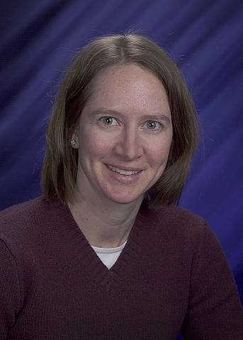 Dr. Jennifer Comstock is currently the interim associate director of the Atmospheric Chemistry & Meteorology group at Pacific Northwest National Laboratory.