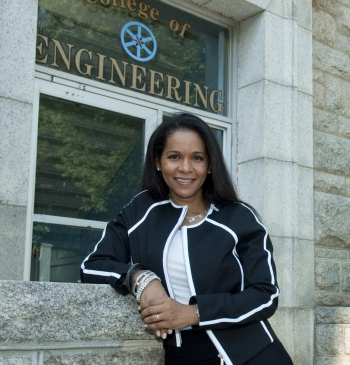 Supporting STEM Education: A Q&A with the Energy Department's Tech Transfer Coordinator