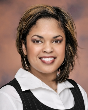 Ms. Maria Stanton is the Project Manager for Incident Management and the Joint Cyber Security Coordination Center (JC3).