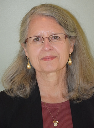 Linda J. Beach, PE, PMP is the North Wind Solutions program manager at the Transuranic Waste Processing Center.